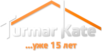 Turmar RUS